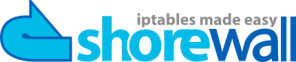 Shorewall-logo